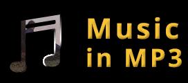 musiconmp3