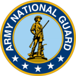 nationalguiardseal