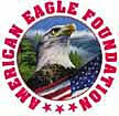 eagle-foundation