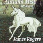autumnmist