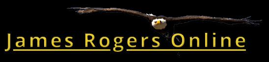 James Rogers Online