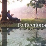 reflections_300