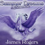 summerdreams