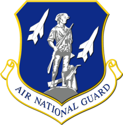 airnationalguiard