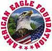 eagle-foundation